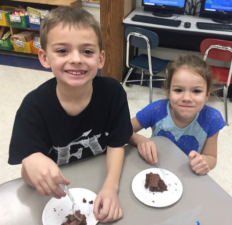 2019-1-18--Brownies2.jpg
