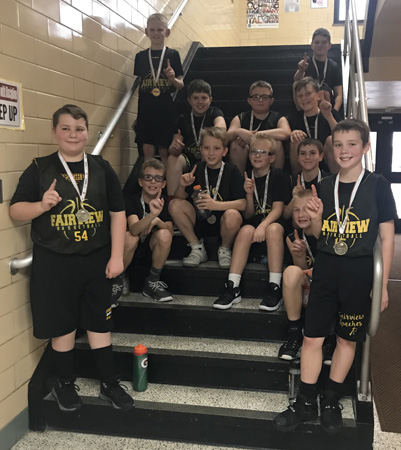 2019-2-8--5th_Grade_Shootout.jpg