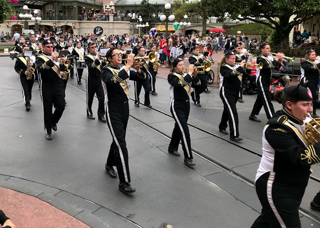 2019-3-29--FV_Band_Disney2.jpg