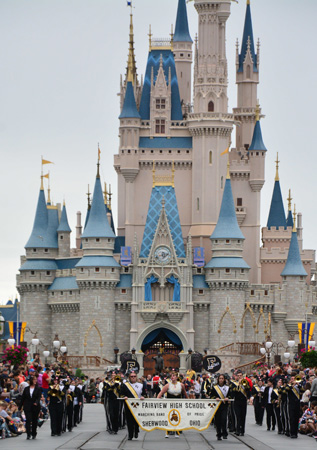 2019-3-29--Magic_Kingdom2.jpg